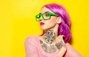 красотка, девушки, - рыжеволосые и разноцветные, девушка, красивая, супер, секси, няша, нежная, классная, модница, лапочка, мадам