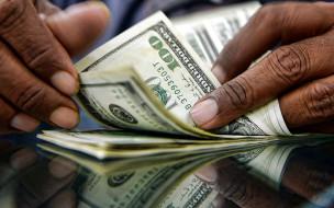 разное, золото,  купюры,  монеты, доллары