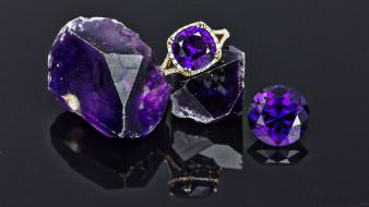 разное, украшения,  аксессуары,  веера, кольцо