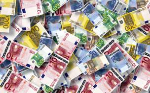 разное, золото,  купюры,  монеты, евро