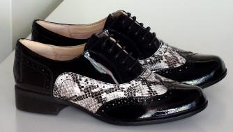 обои для рабочего стола 1920x1093 разное, одежда,  обувь,  текстиль,  экипировка, туфли