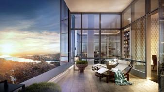 обои для рабочего стола 1920x1080 интерьер, веранды,  террасы,  балконы, терраса