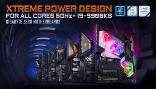 Gigabyte Aorus обои для рабочего стола 2560x1463 gigabyte aorus, компьютеры, комплектующие, gigabyte, aorus, производитель, материнских, плат, видеокарт, и, не, только