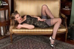 Danielle Maye обои для рабочего стола 1920x1280 danielle maye, девушки, девушка, красивая, супер, секси, няша, нежная, классная, модница, лапочка, мадам