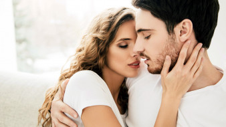 разное, мужчина женщина, влюбленные