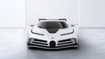 bugatti centodieci 2020, автомобили, bugatti, centodieci, 2020, французкий, крутой, гиперкар, с, очень, большим, сердцем