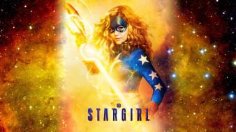 кино фильмы, stargirl