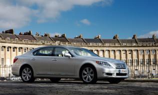 автомобили, lexus