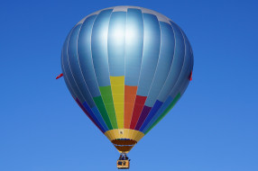 Воздушный шар обои для рабочего стола 3200x2132 воздушный шар, авиация, воздушные шары дирижабли, воздушный, шар, небо, полёт, корзина