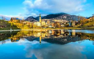 innsbruck, инсбрук австрия, города, - улицы,  площади,  набережные, инсбрук, австрия
