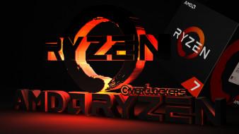 amd ryzen, бренды, amd, компания, производитель, процессоров, и, не, только