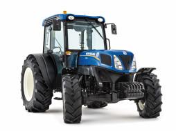 обои для рабочего стола 6549x4912 техника, тракторы, new, holland