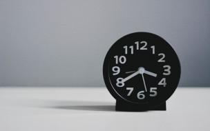 разное, часы,  часовые механизмы, будильник