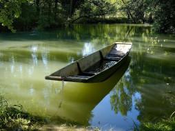 корабли, лодки, шлюпки