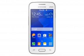 samsung, бренды, смартфон, мобильник