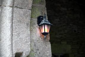 разное, осветительные приборы, фонарь