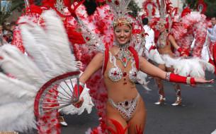 разное, маски,  карнавальные костюмы, карнавал