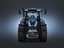 обои для рабочего стола 8956x6708 техника, тракторы, tractor