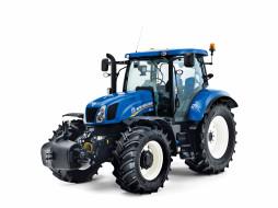 техника, тракторы, tractor