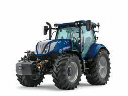 обои для рабочего стола 7216x5412 техника, тракторы, new, holland