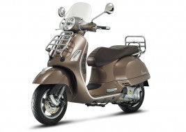 обои для рабочего стола 2067x1476 мотоциклы, мотороллеры, vespa