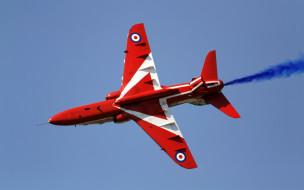 hawker siddeley hawk, авиация, другое, британский, реактивный, дозвуковой, учебно, тренировочный, самолет, легкий, штурмовик