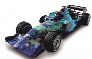 автомобили, formula 1, honda