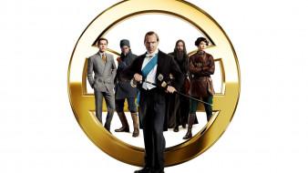 the king`s man ,  2020, кино фильмы, the king`s man, the, kings, man, постер, великобритания, сша, боевик, триллер, комедия, криминал