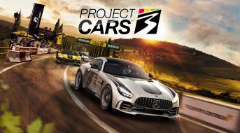 project cars 3  , 2020, видео игры, project cars, slightly, mad, studios, bandai, namco, entertainment, симрейсинг, windows, playstation, 4, xbox, one