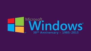 Windows обои для рабочего стола 1920x1080 windows, компьютеры, windows 8, wallpaper
