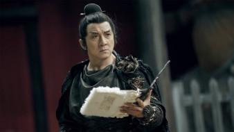 shen tan pu song ling zhi lan re xian zong , 2019, кино фильмы, -unknown , другое, рыцарь, теней, между, инь, и, ян, фэнтези, боевик, комедия, джеки, чан, китай