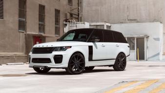 автомобили, range rover, range, rover