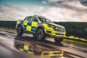 автомобили, полиция, ford