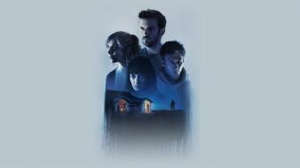 the rental ,  2020, кино фильмы, -unknown , другое, кто, не, спрятался, ужасы, триллер, dan, stevens, alison, brie