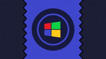 обои для рабочего стола №1526266 добавил(a):masterQ разрешение:1920x1080