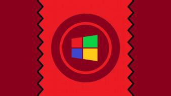 обои для рабочего стола №1526267 добавил(a):masterQ разрешение:1920x1080