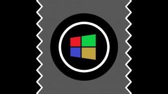 обои для рабочего стола №1526269 добавил(a):masterQ разрешение:1920x1080