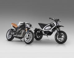 мотоциклы, -unsort, e-racer