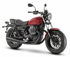 мотоциклы, moto-guzzi