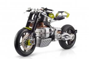 мотоциклы, -unsort, bst, hypertec