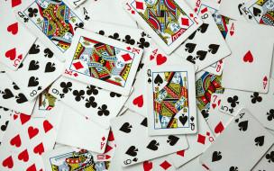разное, настольные игры,  азартные игры, карты, игральные