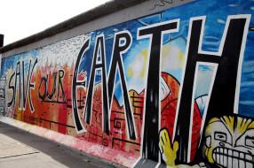 разное, граффити, рисунки, надписи