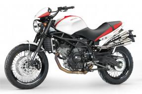 мотоциклы, moto morini, moto, morini