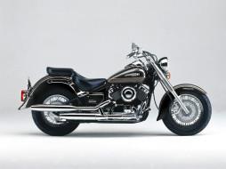 harle, 1985, мотоциклы, harley, davidson