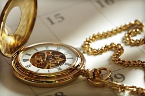 обои для рабочего стола 2000x1333 разное, часы,  часовые механизмы, карманные