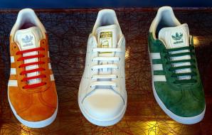обои для рабочего стола 1920x1228 бренды, adidas, кроссовки