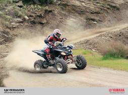 yfm660r, мотоциклы, квадроциклы
