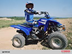 yfm50, мотоциклы, квадроциклы