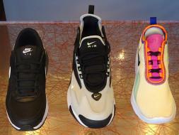 бренды, nike, кроссовки
