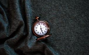 обои для рабочего стола 2560x1600 разное, часы,  часовые механизмы, карманные